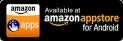 Amazon-logo_300x100