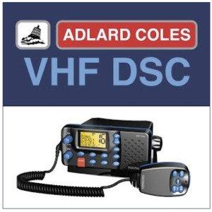 VHF icon 2