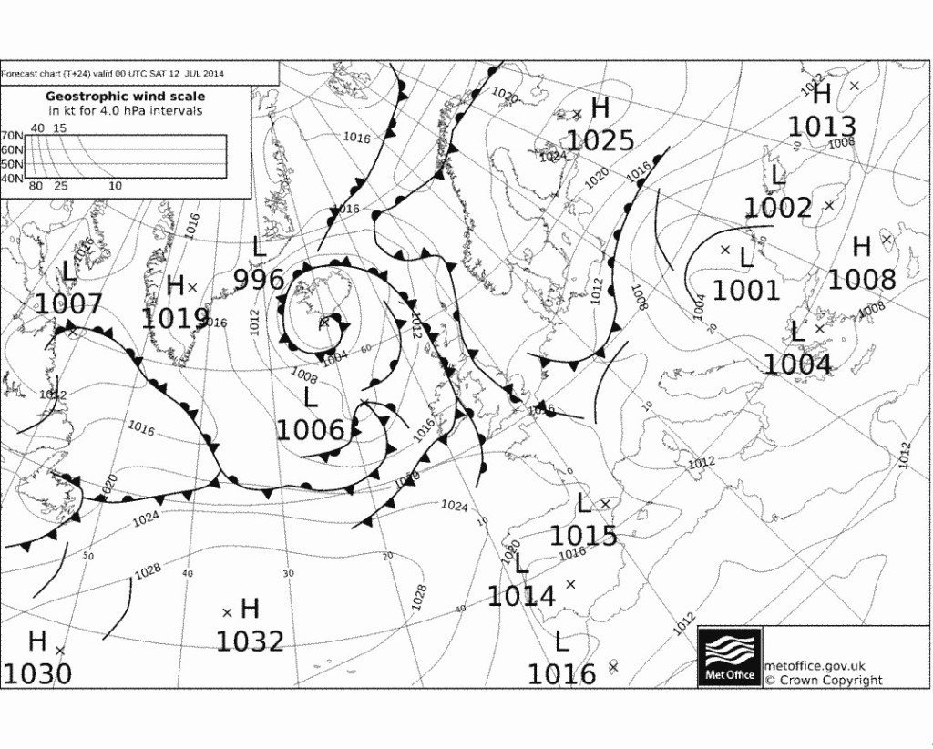 How to read a weather chart 038met 2 biocorpaavc