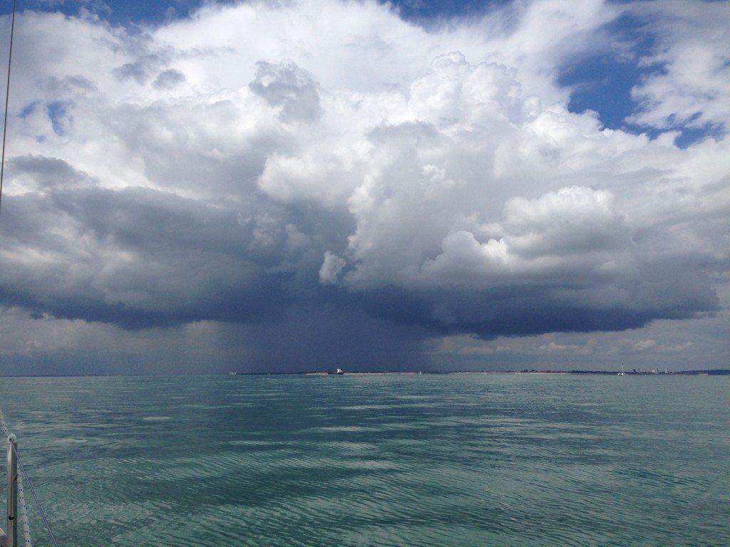 038_Rain squall approaching