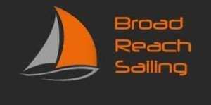 Broad Reach Sailing