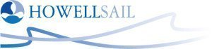 howell-sail-web-logo