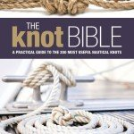 The Knot Bible app