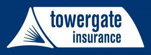 Safe Skipper Boat Insurance Towergate Boat Insurance Discount