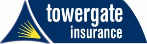 Discount boat insurance from Safe Skipper with Towergate Boat Insurance