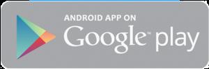 Google-Play-logo1-300x100