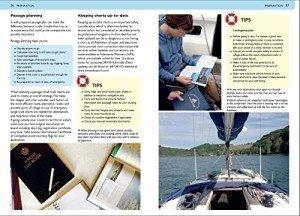 Safe Skipper Discount Towergate Boat Insurance
