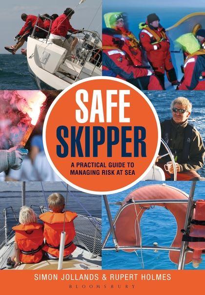 Safe Skipper Insurance