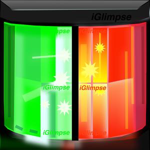 Colregs Nav Light & Shapes