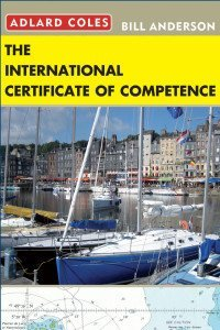 The International Certificate of Competence (ICC)