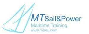 MT Sail&Powerlogo
