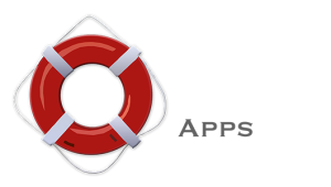Safe Skipper Boating & Safety Afloat Apps for phones & tablets