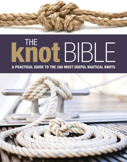 The Knot Bible app Towergate Boat Insurance Navigation Lights & Shapes - International Colregs