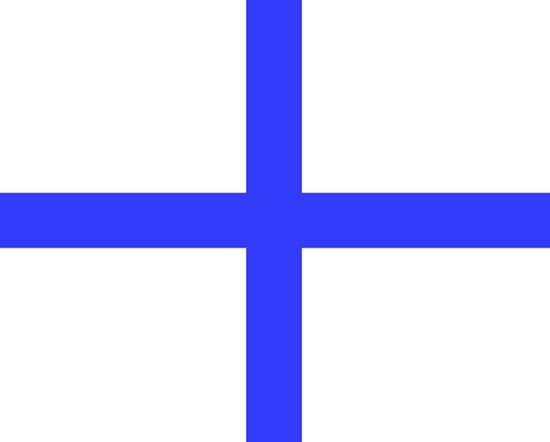 Nautical Flags quiz