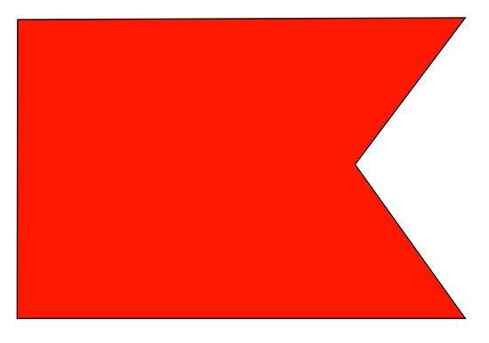 Safe Skipper Nautical Flags quiz