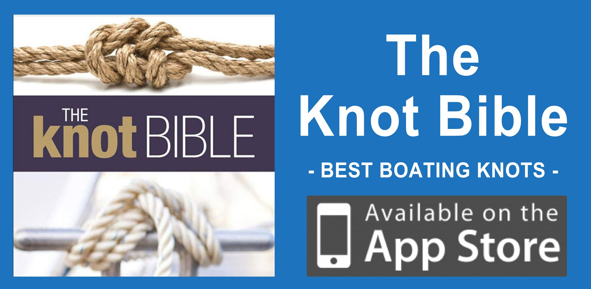 Best boating and sailing apps