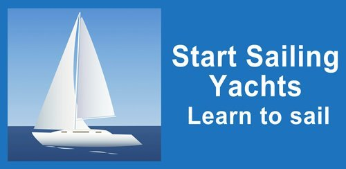 Sailing Boating Rules Apps